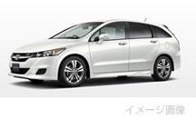 江戸川区宇喜田町での車の鍵トラブル