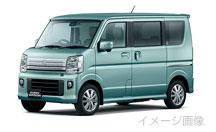 江戸川区西瑞江での車の鍵トラブル