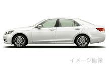 江戸川区臨海町での車の鍵トラブル
