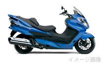 江戸川区西小岩でのバイクの鍵トラブル