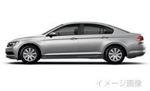 江戸川区一之江での車の鍵トラブル