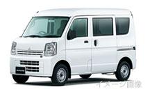 江戸川区南篠崎町での車の鍵トラブル