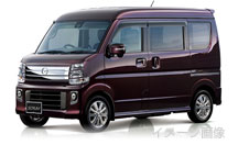 江戸川区鹿骨での車の鍵トラブル