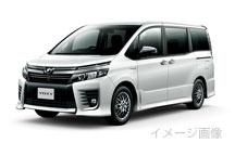 江戸川区東篠崎での車の鍵トラブル