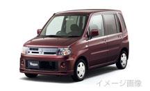 江戸川区江戸川での車の鍵トラブル