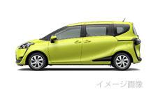 江戸川区上篠崎での車の鍵トラブル