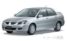 江戸川区東小松川での車の鍵トラブル