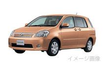 江戸川区船堀での車の鍵トラブル