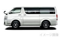 江戸川区小松川での車の鍵トラブル