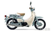 江戸川区篠崎町でのバイクの鍵トラブル