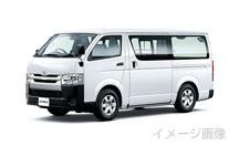 江戸川区松島での車の鍵トラブル