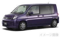 江戸川区北小岩での車の鍵トラブル