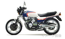 江戸川区東小松川でのバイクの鍵トラブル