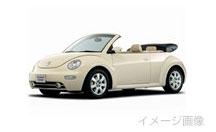 江戸川区東葛西での車の鍵トラブル